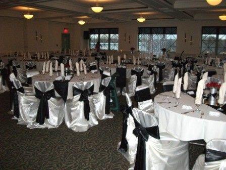 Tmx 1386251995681 Outoftown Austin wedding rental