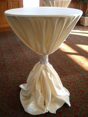 Tmx 1386252109461 Hightopsbest Austin wedding rental