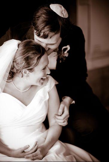wedding 07 01 12 454