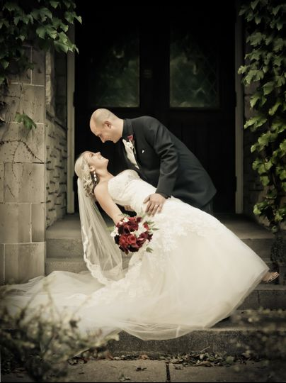 wedding 09 22 12 241