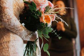 Jacque Barnes Flower Co