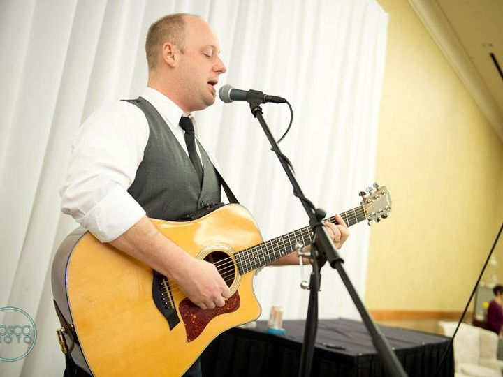 Tmx 1362090086819 7347074548731279000581784689493n Portland wedding ceremonymusic