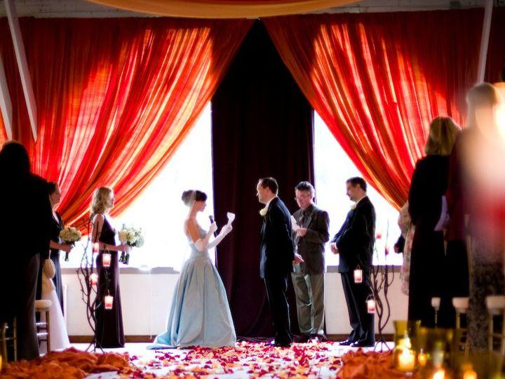 Tmx 1362090095850 Gabrielboone0698 Portland, OR wedding ceremonymusic