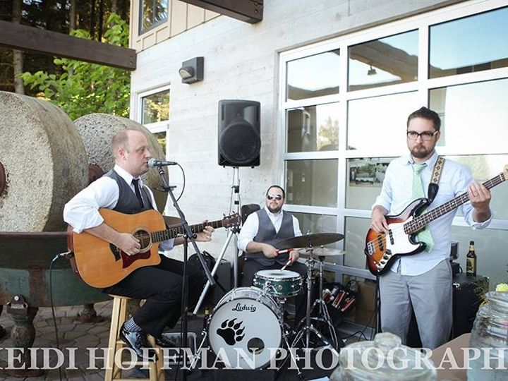 Tmx 1445270834306 5337545409133026243011277471241n Portland wedding ceremonymusic