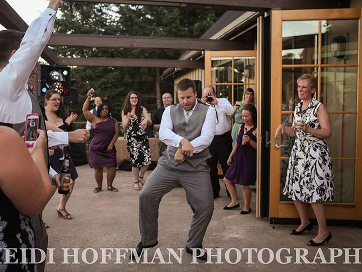 Tmx 1445270841667 577280540913299290968334212237n Portland, OR wedding ceremonymusic