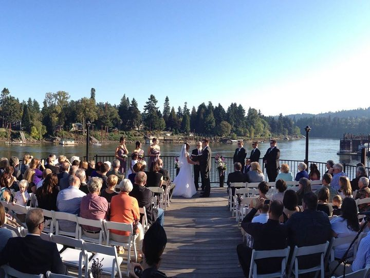 Tmx 1445270859156 8826965916489308840711174231039o Portland wedding ceremonymusic