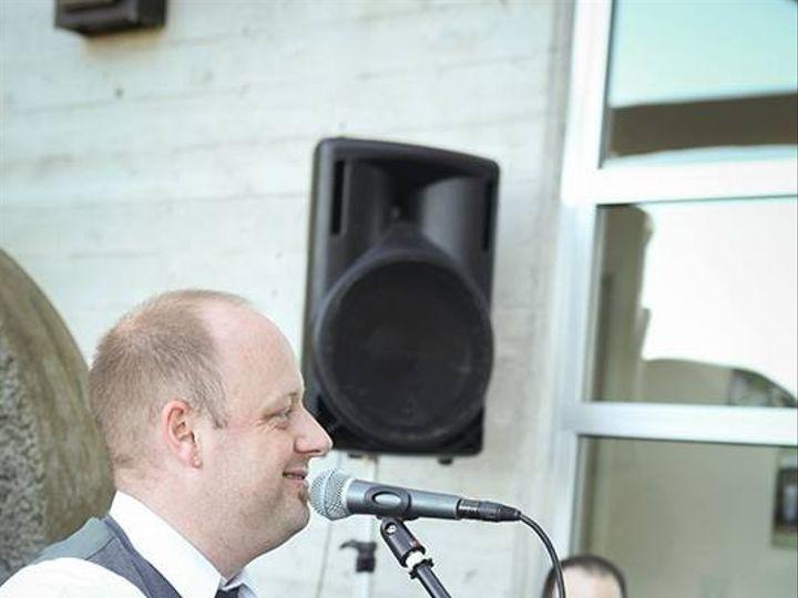Tmx 1445270877097 1000590540913295957635649362413n Portland, OR wedding ceremonymusic