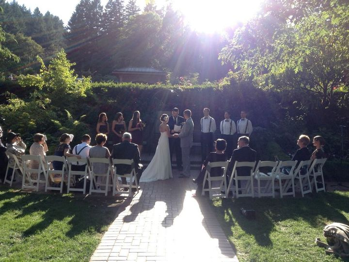 Tmx 1445270883333 10487915197915414031441951760969o Portland wedding ceremonymusic