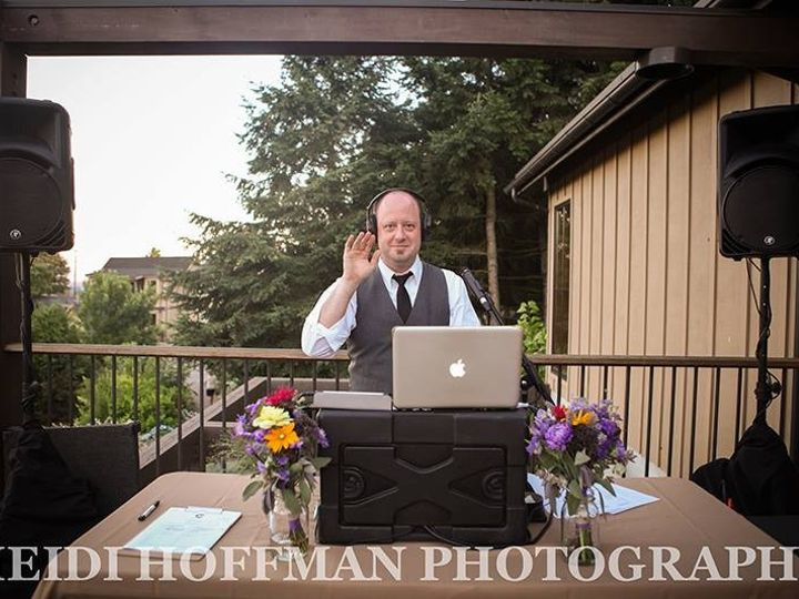Tmx 1445270893474 12371495409133726242941298922015n Portland wedding ceremonymusic