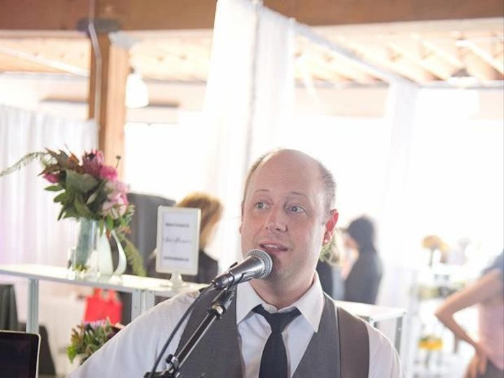 Tmx 1445271251824 553992470318716350427527072654n Portland wedding ceremonymusic