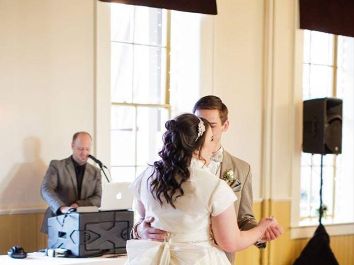 Tmx 1445271257764 903458101521807174954501105461920o Portland, OR wedding ceremonymusic