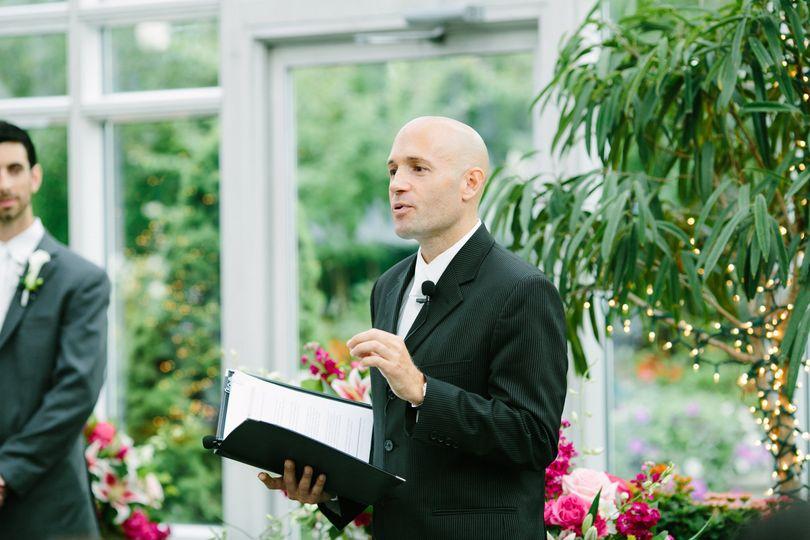 lovelightphotographsracheldanwedding 544