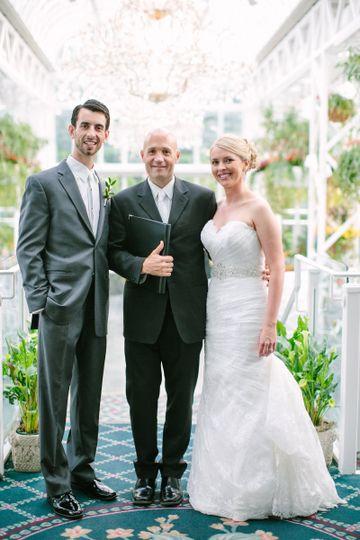 lovelightphotographsracheldanwedding 610