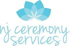 NJ Ceremony Services - Matthew DiLauri