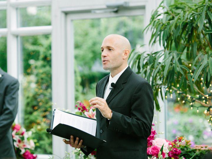 Tmx 1426281934501 Lovelightphotographsracheldanwedding 544 Boonton wedding officiant