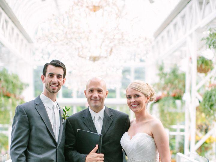 Tmx 1426281966147 Lovelightphotographsracheldanwedding 610 Boonton wedding officiant