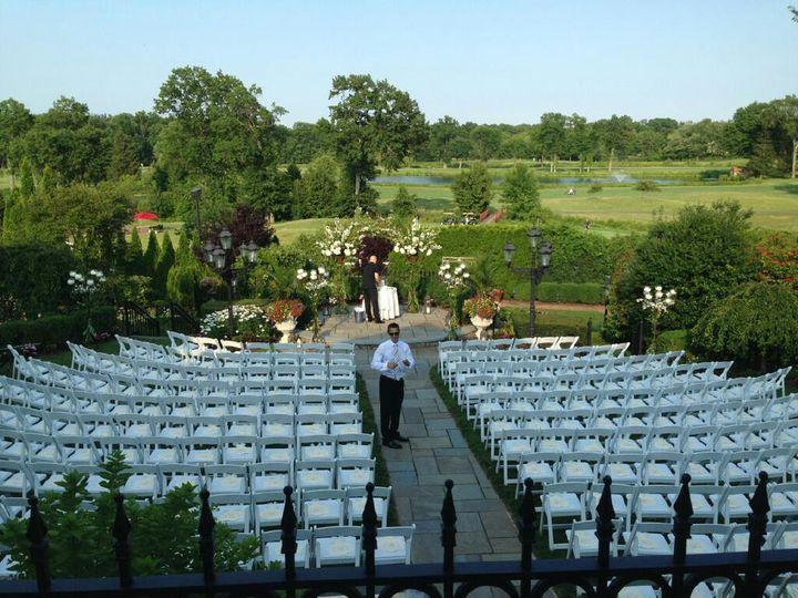 Tmx 1426282048697 Pic2 Boonton wedding officiant