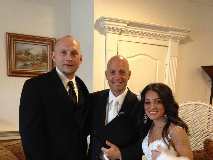 Tmx 1426282121776 Celebreant Boonton wedding officiant