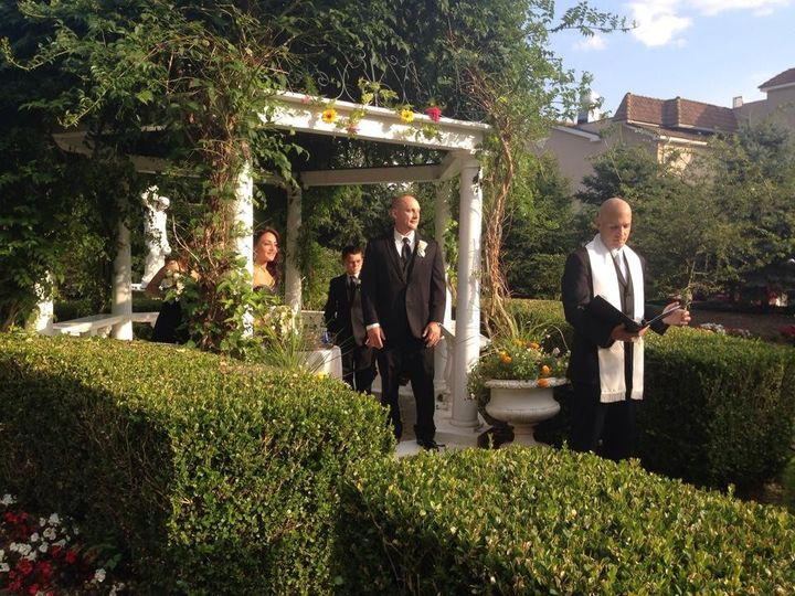Tmx 1426282142727 Cf Wedding Boonton wedding officiant