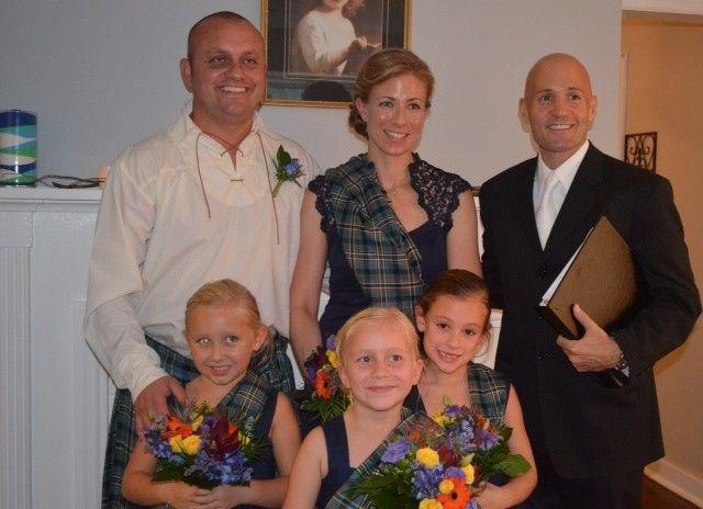 Tmx 1426282313907 Golden Boonton wedding officiant