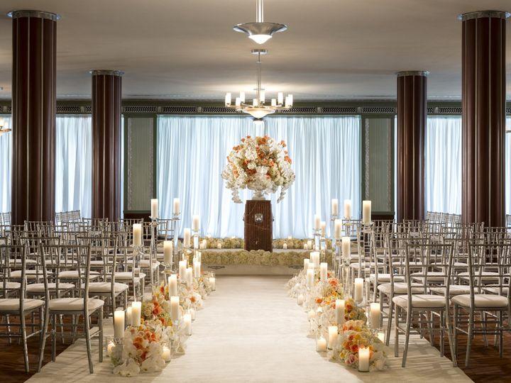 Tmx 1451502013813 Silvergrillewedding Cleveland, OH wedding venue