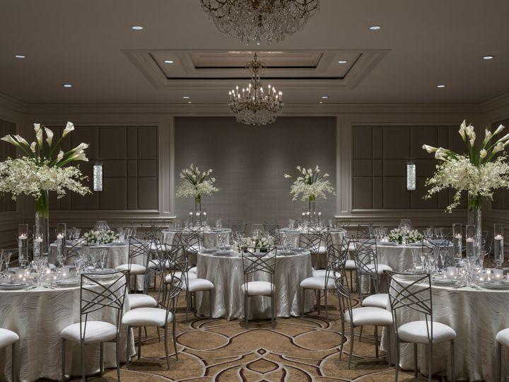 Tmx 1512507158567 Krc Cleveland Ballroom Social V1 Cleveland, OH wedding venue