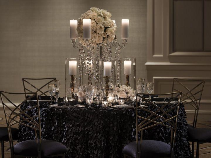 Tmx 1512507161108 Krc Cleveland Black Swan V1 Cleveland, OH wedding venue