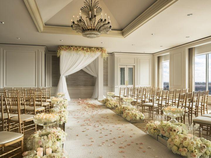 Tmx 1512507418686 Krc Cleveland Radiant Wedding Cleveland, OH wedding venue