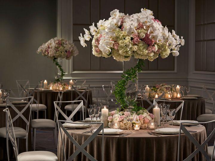 Tmx Wedding Detail 2020 51 65359 159285496759215 Cleveland, OH wedding venue