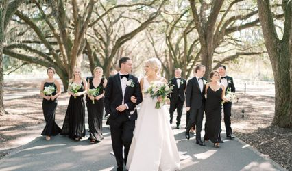 Chapter Two Weddings and Events 1