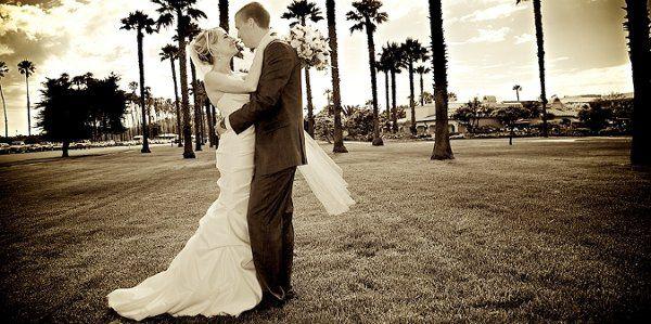 Noah Photography, LA and destination weddings