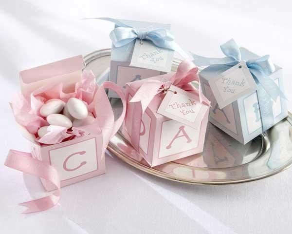 Tmx 1242751692644 BabyShowerFavors Newark wedding planner