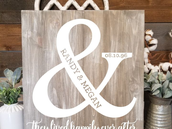 Tmx Happily Ever After 51 1156359 159335234578100 Houston, TX wedding eventproduction