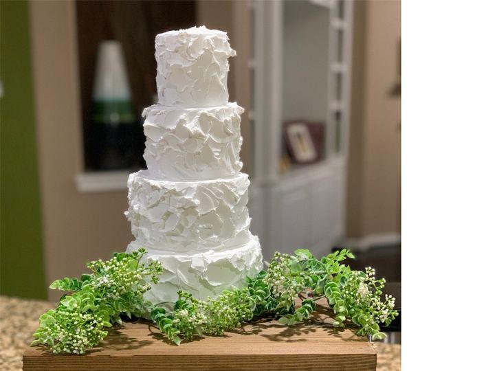 Tmx Jeri And David 51 1156359 159335221846174 Houston, TX wedding eventproduction