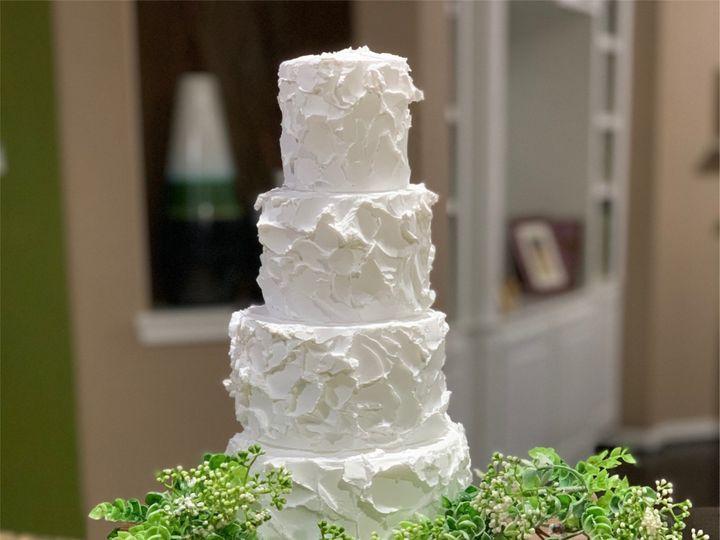 Tmx Zienteks 51 1156359 159335223949771 Houston, TX wedding eventproduction
