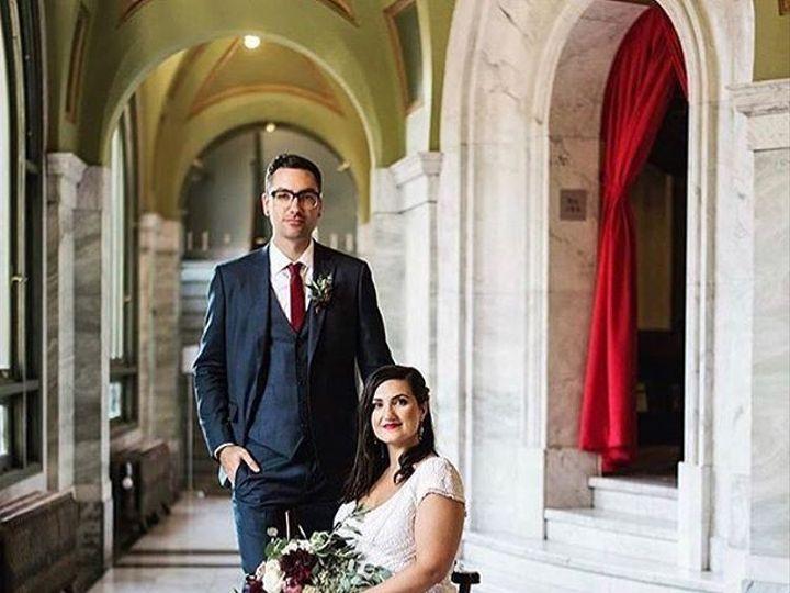 Tmx 40792576 645044445896443 6444372822349429543 N 51 1066359 1557961378 Philadelphia, PA wedding dress