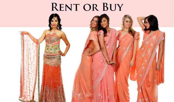 Saris and Things