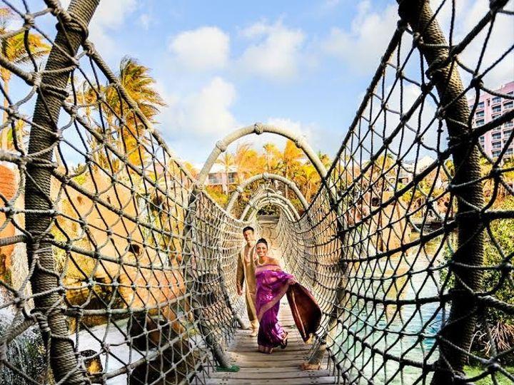 Tmx 0 2 51 1376359 1567815888 Naperville, IL wedding dress