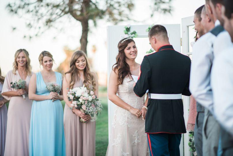 san diego wedding 22