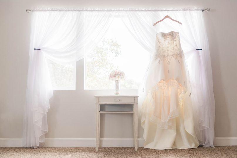 temecula california wedding photo 1