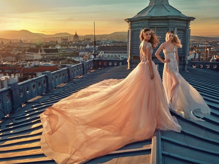 Tmx 1502915470071 605 Front 607 Back 1 1024x694 Tampa wedding dress