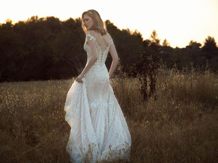 Tmx 1502915507576 909back Tampa wedding dress