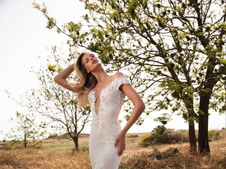 Tmx 1502915547196 Gala 702 654x10244 Tampa wedding dress