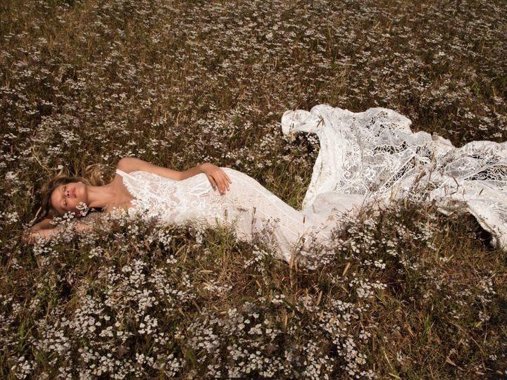 Tmx 1502915592369 Gala 709 All 1024x683 Tampa wedding dress