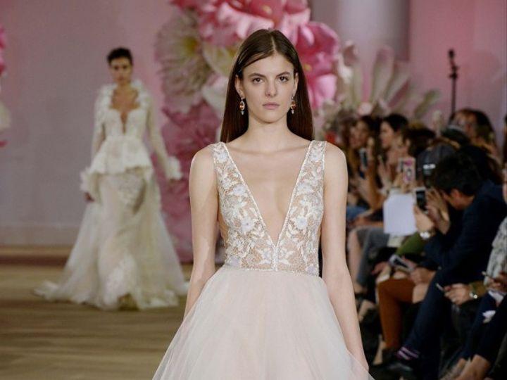 Tmx 1502916384884 4song 600x934 Tampa wedding dress