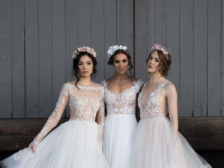 Tmx 1502916399106 Db4219 Tampa wedding dress