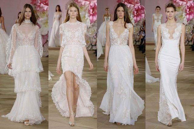 Tmx 1502916418663 Hp Comp Landscape639x426 Tampa wedding dress