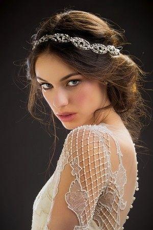 Tmx 1502916448560 Maria Elena Headpieces And Accessories 17360 Large Tampa wedding dress