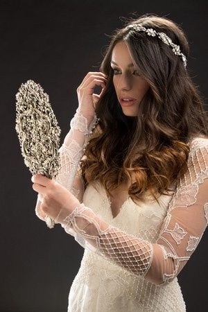 Tmx 1502916455372 Maria Elena Headpieces And Accessories 17386 Large Tampa wedding dress