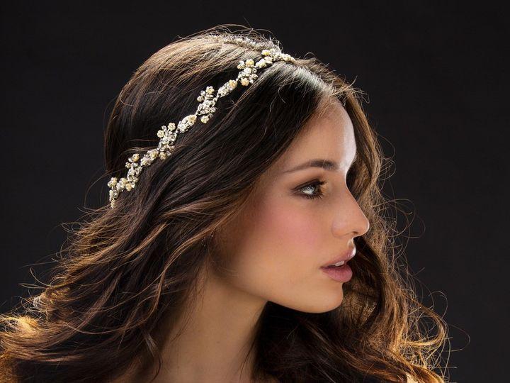 Tmx 1502916462333 Su8024 Tampa wedding dress